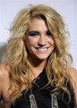 My Love For Kesha! - music photo