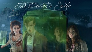 My Series 5-7 Fan Made Episode Posters