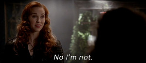 My in-depth analysis of Genevieve in 1x18