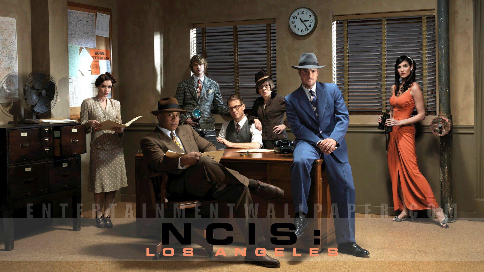 ncis la cast images ncis la wallpaper hd wallpaper and background photos