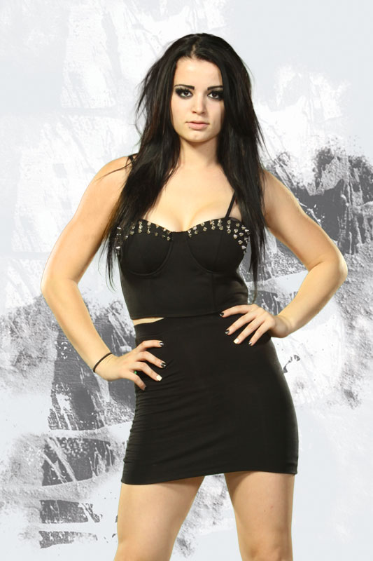 Paige WWE Images NXT Studios HD Wallpaper And Background Photos