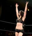 NXT - The Next Big Thing