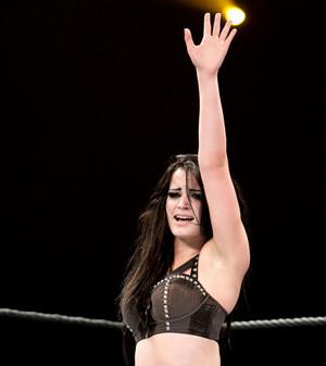NXT - The volgende Big Thing