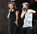 Narry ♥      - harry-styles photo