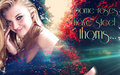 Natalie Dormer fan art - banner-and-icon-making fan art