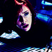 Natasha Romanoff - the-avengers icon