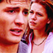 Nathan x Haley  - naley icon