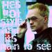 Neil Patrick Harris {Harold and Kumar} - neil-patrick-harris icon