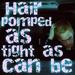 Neil Patrick Harris - harold-and-kumar icon