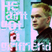 Neil Patrick Harris - harold-and-kumar icon