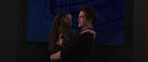 Nessie and Edward