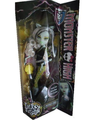 New Items - Credit - monster-high photo