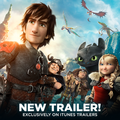 New Trailer is here! - how-to-train-your-dragon photo