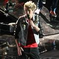 Niall                             - niall-horan photo
