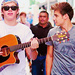 Niam              - one-direction icon