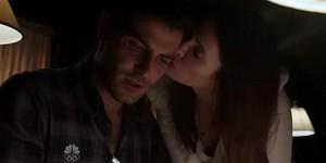 Nick and Juliette-season 3