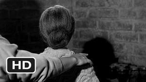 Norma Bates// Psycho