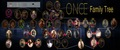 OUAT Family Tree