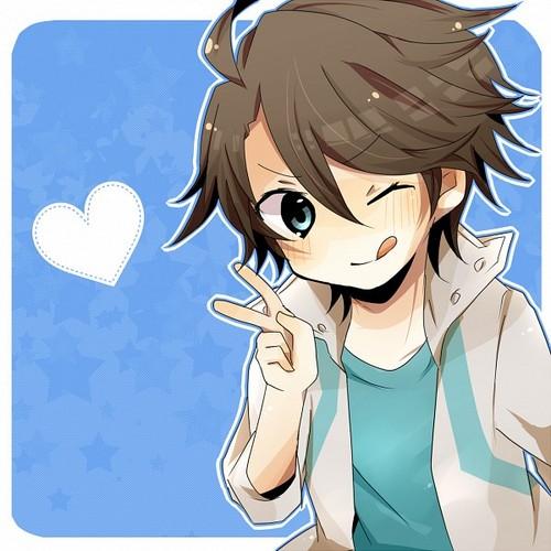 Haikyuu!!(High Kyuu!!) wallpaper with anime called Oikawa Tooru