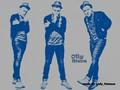 Olly Murs (: - olly-murs wallpaper
