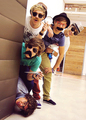One Direct♥ion                  - one-direction photo
