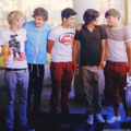 One Direct♥on                                   - one-direction photo