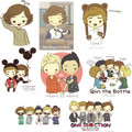 One Direction - k-on1998-richa-kumari photo