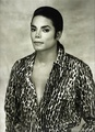 Onetime Disney Actor, Michael Jackson - disney photo