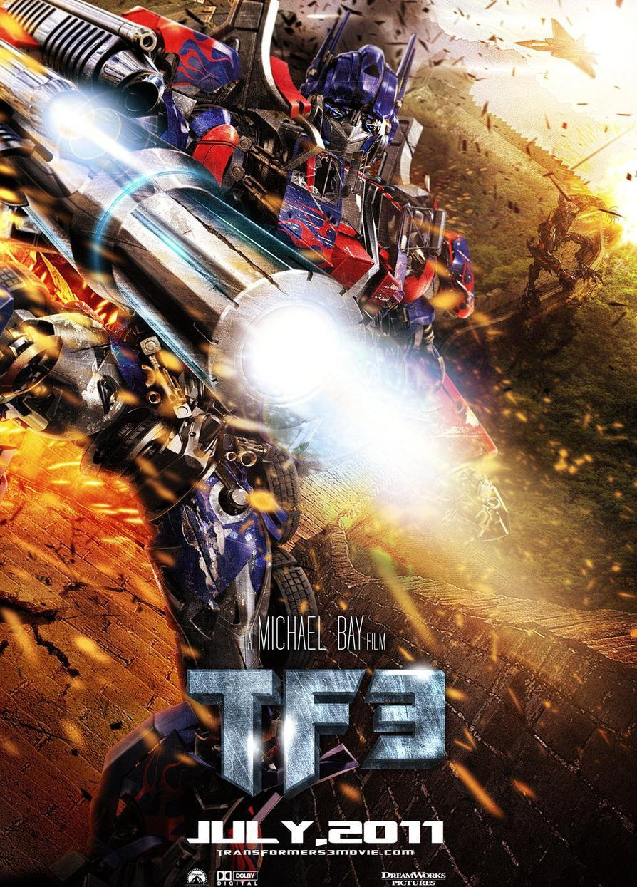 the transformers images optimus prime poster hd wallpaper and