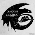 Other Dragons Are Coming - how-to-train-your-dragon photo