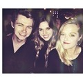 Out and about in LA - damian-mcginty photo