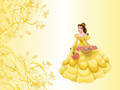 PRINCESS BELLE - princess-belle photo
