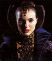 Padmé Amidala - star-wars-attack-of-the-clones photo