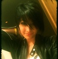 Paris Jackson - paris-jackson photo