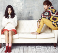 Park Shin Hye-InStyle
