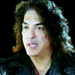 Paul Stanley - kiss icon