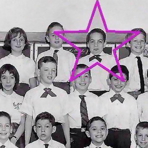 Paul Stanley