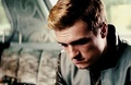 Peeta Mellark ★ - peeta-mellark photo