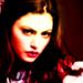 Phoebe Tonkin