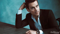 "Photoshoot ""The Normal Heart"" - matt-bomer photo"