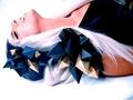 lady-gaga - Poker Face wallpaper
