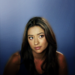 Pretty Little Liars - pretty-little-liars-tv-show icon