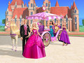 Princess Charm School Stills - barbie-movies wallpaper
