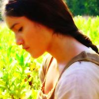 Qorianka Kilcher — The Movie Database (TMDb)