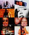 Queen Aaliyah - videos ♥ - aaliyah fan art