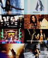 queen aaliyah - video ♥