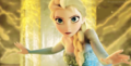 クイーン Elsa Screenshot