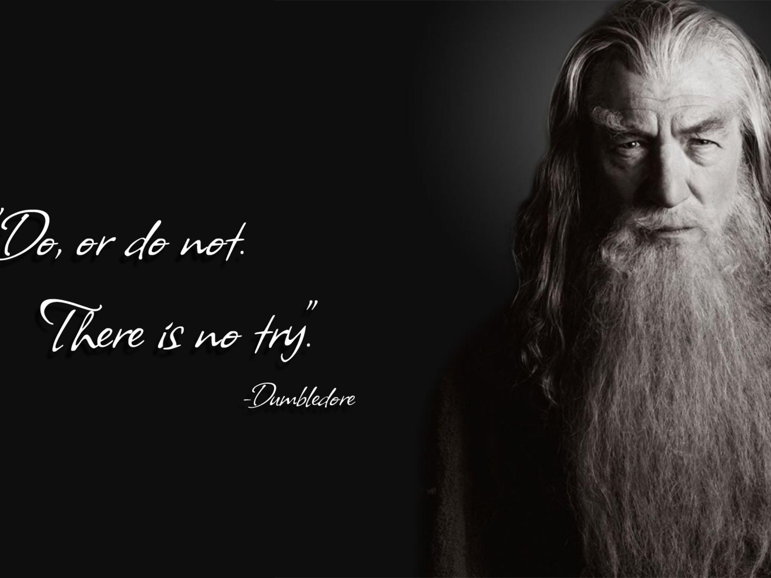Zitate Von Albus Dumbledore Albus Dumbledore Foto