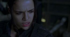 Rain Ocampo Screencaps