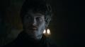 Ramsay Snow 4x02 - game-of-thrones photo